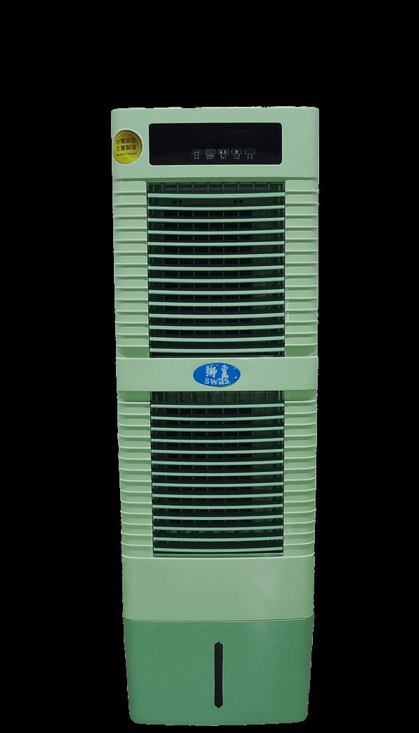 DC3000