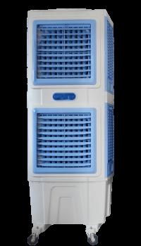 獅皇KY11雙層水冷扇
