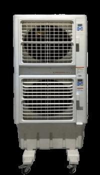 獅皇KY14工業水冷扇