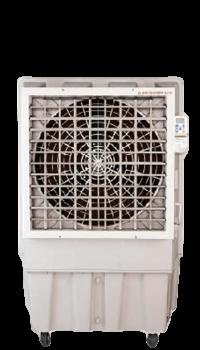 獅皇KY18工業水冷扇